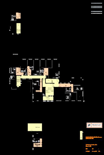 1501 Stableford Hall