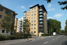 Apartment for sale in VICTORIA WAY, Woking...