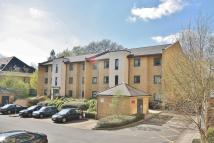 Apartment for sale in Woking, Surrey