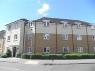 Ground Flat for sale in North Lodge Drive...