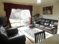 2 bed Terraced house for sale in De La Haye Close...