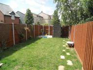 2 bedroom Terraced home for sale in Glebe Lane...