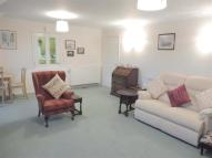 Flat for sale in Sackville Way...