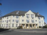 2 bed Retirement Property in Sackville Way...