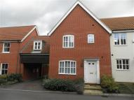3 bed Terraced house for sale in South Park Drive...