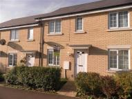 3 bed Terraced property for sale in Stagwell Road...