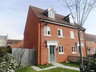3 bed Town House for sale in Jeavons Lane...