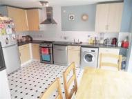 semi detached home in Jeavons Lane...