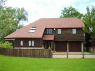 5 bedroom Detached home for sale in Monkfield Lane...