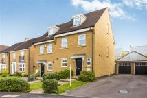 3 bedroom Town House for sale in North Lodge Drive...