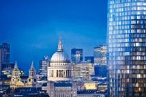 3 bed Apartment for sale in 1197 One Blackfriars