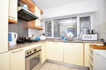 Apartment for sale in Garrick House...
