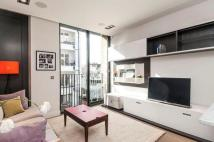 John Street Apartment for sale