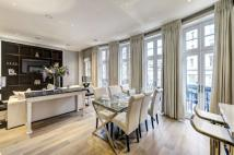 new Apartment in Strand, Covent Garden...