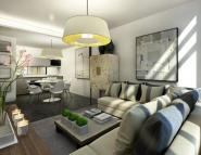 Apartment in Hop House, Covent Garden...