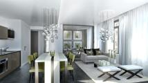 1 bedroom Apartment for sale in Hop House, Covent Garden...