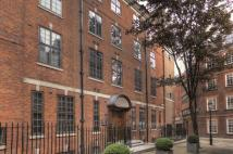house for sale in Gough House, EC4A