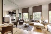 1 bed new Apartment for sale in Dorset Square...