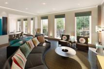 Apartment for sale in Soho Square, Soho, W1D