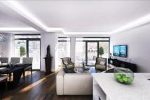 Apartment for sale in Gray's Inn Road...
