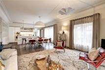new Apartment for sale in The Palladio...
