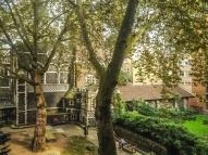 new Apartment for sale in St. Bartholomew House...
