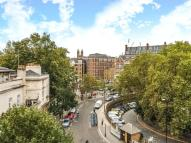 St. Bartholomew House new Apartment for sale