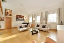 King Street Apartment for sale