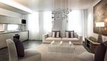 2 bed Apartment for sale in Hop House, Covent Garden...