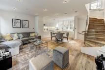 Apartment for sale in Duck Lane, Soho, W1F