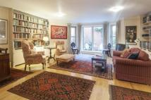 Apartment for sale in Drury Lane...