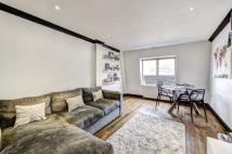 1 bedroom Apartment for sale in Floral Street, WC2E