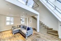 3 bedroom new home for sale in Duck Lane, Soho, W1F