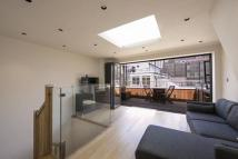 2 bed home for sale in Drury Lane...