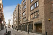 Apartment for sale in Floral Street...