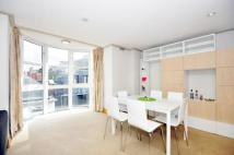 Apartment for sale in Poland Street, Soho, W1F