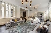 2 bedroom new Apartment for sale in Soho Square, Soho, W1D