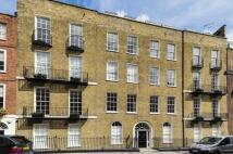1 bedroom Apartment in Buckingham Street...