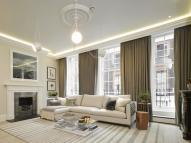 4 bed new property for sale in Craven Street...