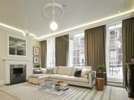 4 bedroom new property in Craven Street...