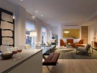 3 bed new Apartment in Aldwych Chambers, Temple...