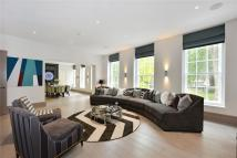 new Apartment for sale in Soho Square, Soho, W1D