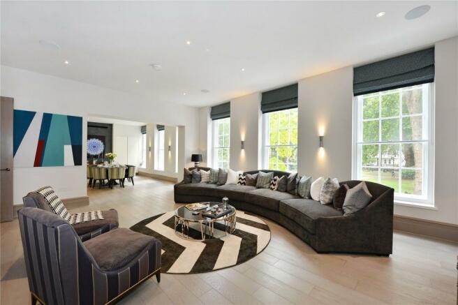 2 bedroom apartment for sale in soho square soho w1d w1d for Apartments for sale in soho