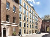 new Apartment for sale in Aldwych Chambers, Temple...