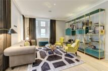 new Apartment in The Tavistock...