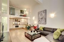 Apartment for sale in Sandland Street...