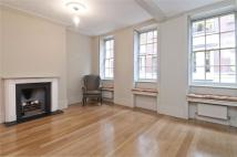 Town House for sale in York Buildings...