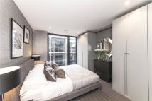 2 bedroom Apartment in Langdale Place...