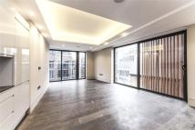 1 bed Apartment for sale in Langdale Place...