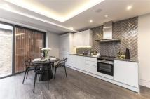 Apartment for sale in Langdale Place...